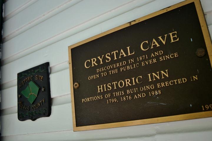 CrystalCave4