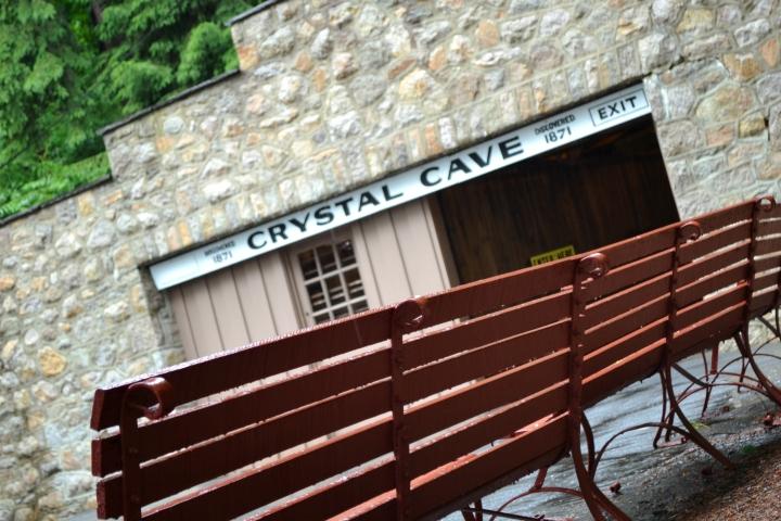 CrystalCave5